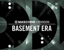 Native Instruments Basement Era