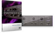 Native Instruments Enhanced EQ