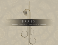 Native Instruments Essentials - Brass Collection