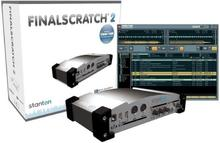 Native Instruments Final Scratch 2