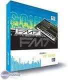 Native Instruments FM7 Sounds Volume 2
