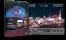 Native Instruments India