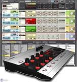 Native Instruments Kore Komplete 4