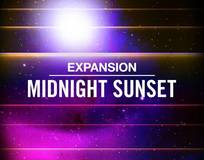 Native Instruments Midnight Sunset
