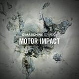 Native Instruments Motor Impact
