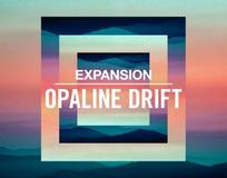 Native Instruments Opaline Drift