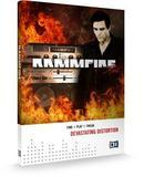 Native Instruments Rammfire
