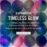 Native Instruments Timeless Glow
