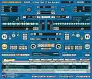 Native Instruments Traktor DJ Mixer 1.02
