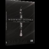 Native Instruments Woodwind Ensemble