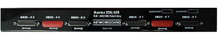 Networksound 16 ch Analog (Mic/Line/.Instrument) Splitter on 4 DSUB
