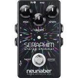 Neunaber Technology Seraphim Stereo Shimmer