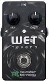 Neunaber Technology Wet Reverb V2a