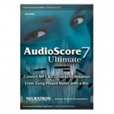 Neuratron Audioscore Ultimate 7