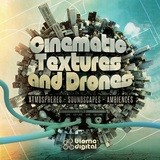 New Loops Cinematic Textures and Drones