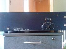 Nexo SL-2500