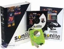Nicolaudie Sunlite Suite First Class +