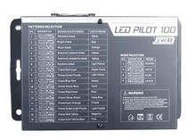 Nicols Led Pilot 100