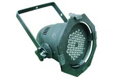 Nicols PAR LED 363 RGB
