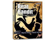 Nine Volt Audio Beat Bandit