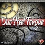 Nine Volt Audio DUO: STEEL TONGUE