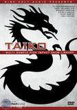 Nine Volt Audio TAIKO