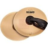 Nino Percussion NINOBO20