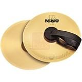 Nino Percussion NINOBR20