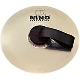Nino Percussion NINONS355