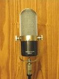 No Hype Audio LRM-V