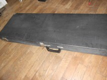 No Name Etui / Housse / Gigbag / Case Basse