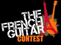 No Name French Guitar Contest