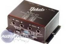 Nobels MV-C Midi Volume Controller