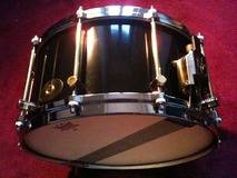 Noble & Cooley SS SERIES MAPLE SNARE