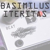 Noise Engineering Basimilus Iteritas RE