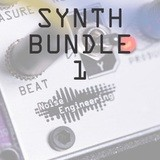 Noise Engineering Bundle 1