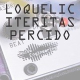 Noise Engineering Loquelic Iteritas Percido RE