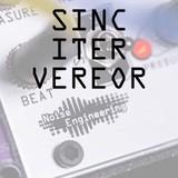 Noise Engineering Sinc Iter Vereor