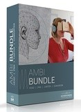 Noise Makers Ambi Bundle HD