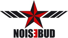 Noisebud All Plugins Bundle