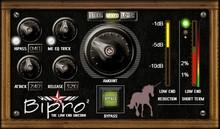 Noisebud Bipro 2