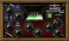Noisebud SichEQ