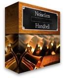 Noisefirm Noisefirm Handbel