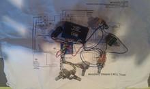 NOLLelectronic tmc 3