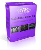 Nomad Factory Magnetics Bundle II