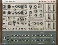 NorthernBeat Daedalus [Freeware]