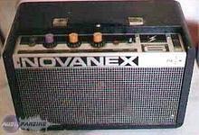 Novanex Automatic 6