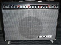 Novanex RG50