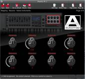 Novation Automap 4