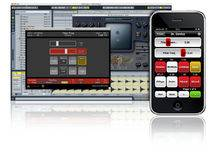 Novation Automap for iPhone & iPod